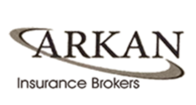 Arkan Insurance Brokers