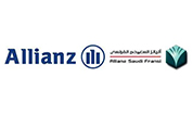 Allianz Saudi Fransi Co.
