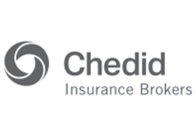 Chedid Insurance Brokers