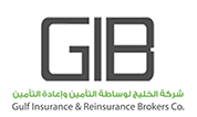 Gulf Insurance & Reinsurance Brokers Co.