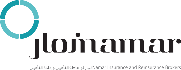 Namar Insurance and Reinsurance Brokers