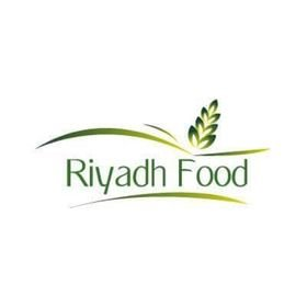 Riyadh Food Industries Co.