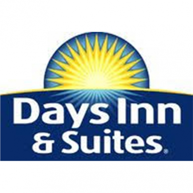 Days Inn Hotel and Suites/ Am
