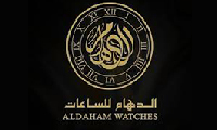 Al Daham Watches