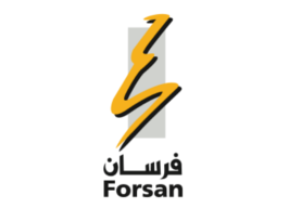Forsan Foods & Consumer Products Company ltd