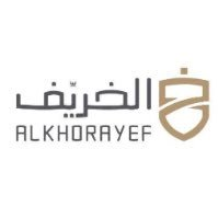 Alkhorayef  Law Firm (ALF)