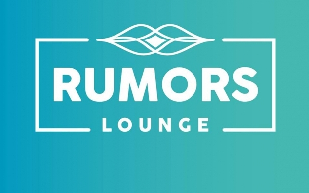 Rumors Lounge