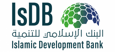 The Islamic Development Bank