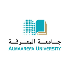 Almaarefa University