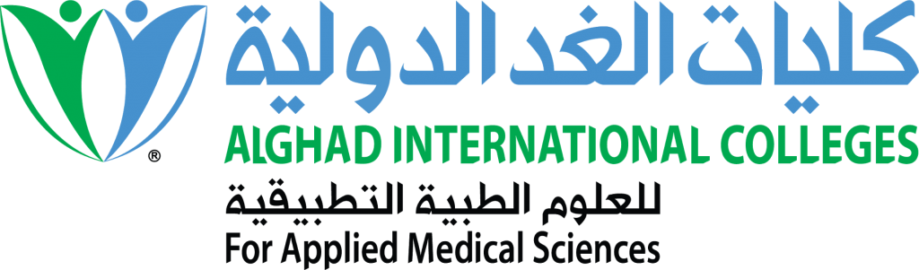 AlGhad International Colleges