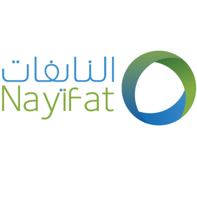 Nayifat Finance Company