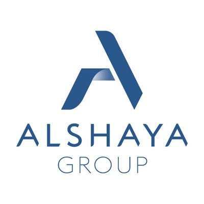 M. H. Alshaya Co