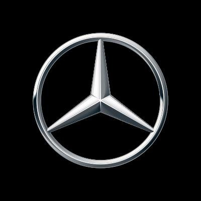 Juffali Automotive Co. Mercedes-Benz