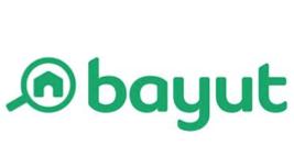 Riyadh Real Estates Companies Business Directory