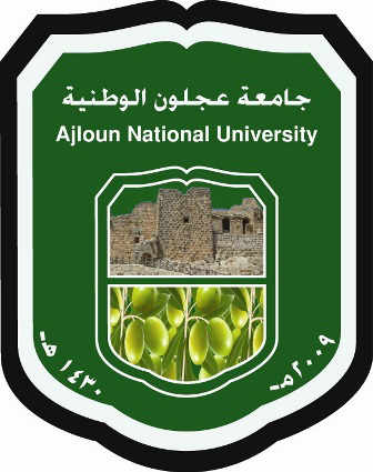 Ajloun National Private University