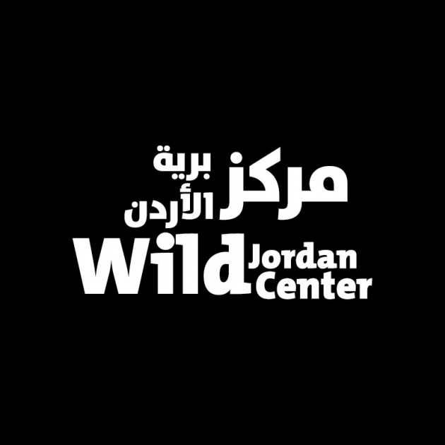 wildjordancenter