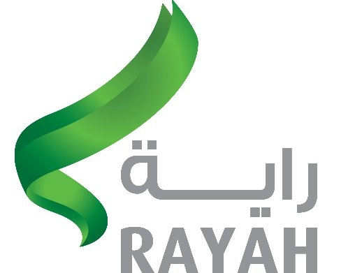 Rayah Events & Exhibitions
