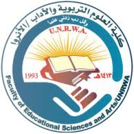 Faculty of Educational Sciences and Arts / UNRWA