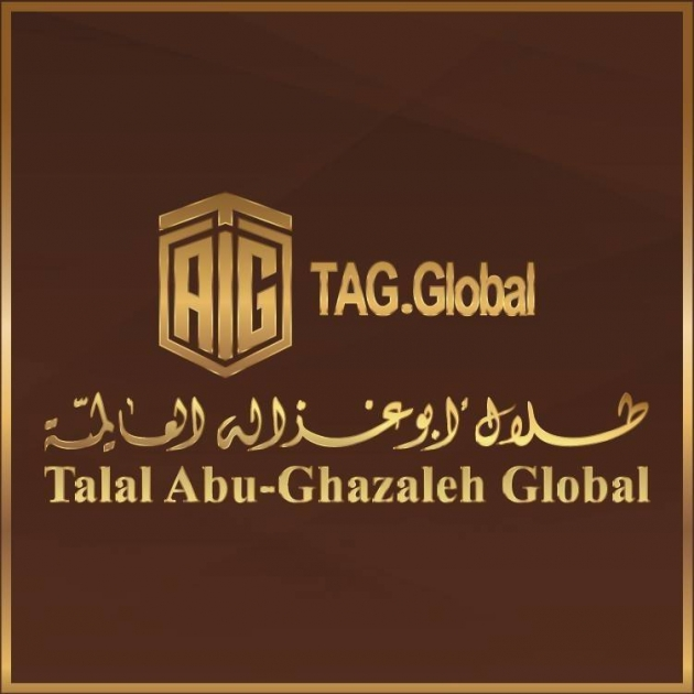Talal Abu - Ghazaleh College of Applied Business and Information Technology