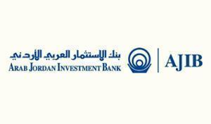 Arab Jordan Investment Bank