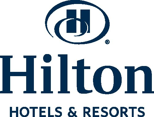 Hilton Dead Sea Resort & Spa Opens in new window