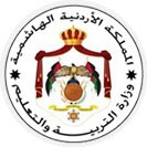 Directorate of Education of Amman / Kasbah Brigade / Capital Governorate