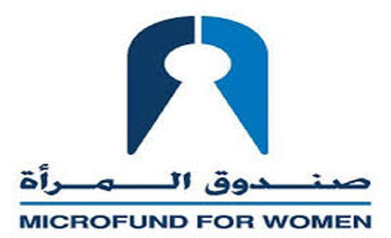 MicroFund For Women