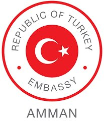 Turkish Embassy in Amman