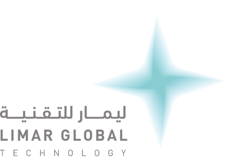 Limar Global Technology