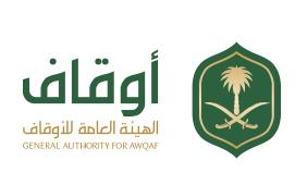 General Authority of Awqaf