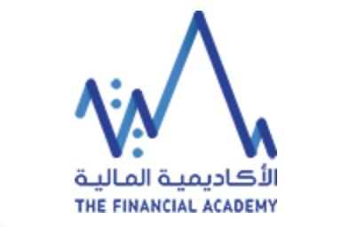 The Financial Academy