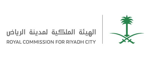 Royal Commission for Riyadh City
