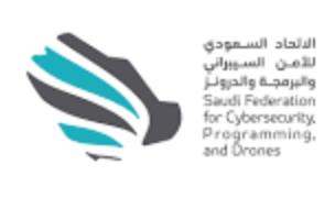 Saudi Federation For Cybersecurity Programming and Drons