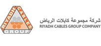 Riyadh Cables CO.