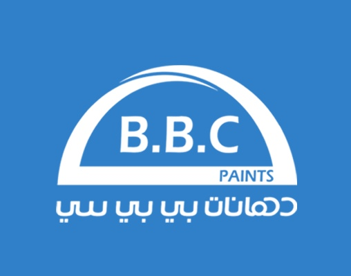 B.B.C Paints color.expert