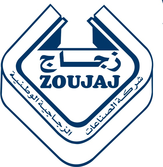 The National Company for Glass Industries (ZOUJAJ