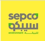Saudi Industrial Projects Comapny (SIPCO)