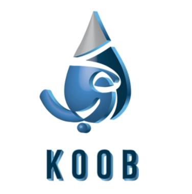KOOB Trading & Contracting Establishment