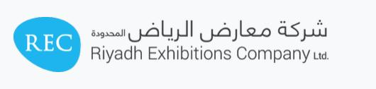 Riyadh Exhibitions Company