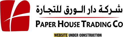 Paper House Trading Est.