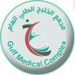 Al Khaleejy Medical Group