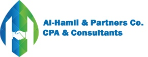Abdullah Al-Hamli & Partners Co.
