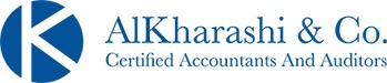Al Kharashi Accountants