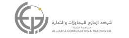 Al-jazea Group
