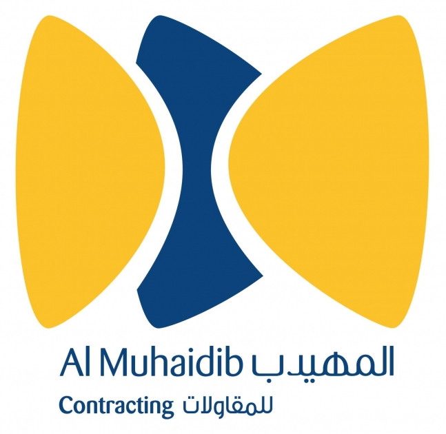Al Muhaidib Contracting Co