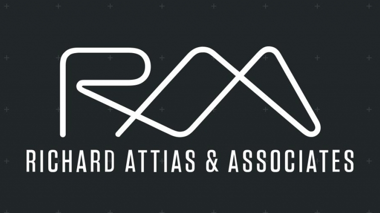 Richard Attias & Associates