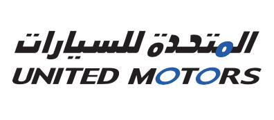 United Motors Co.