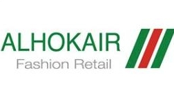Alhokair Fashion Retail