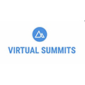 Virtual Summits Software