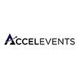 Accelevents